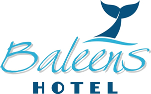 Baleens Hotel, Hermanus, baleens restaurant and bar, accommodation, accommodation hermanus,hotels hermanus, cosy and comfortable accommodation, child friendly hotels