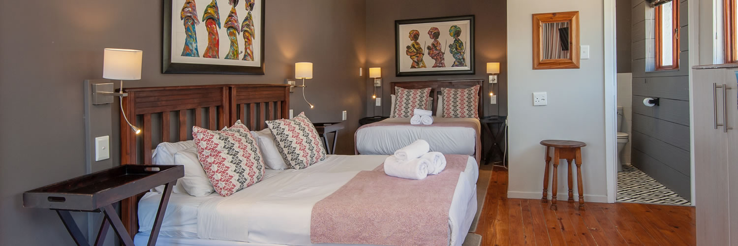 baleens hotel, room rates